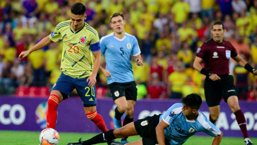 nhan-dinh-soi-keo-colombia-vs-uruguay-3h30-ngay-14-11-2020