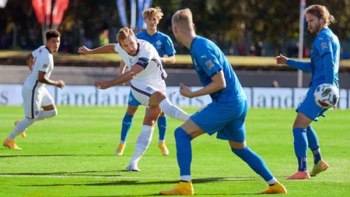 nhan-dinh-soi-keo-anh-vs-iceland-luc-2h45-ngay-19-11-2020
