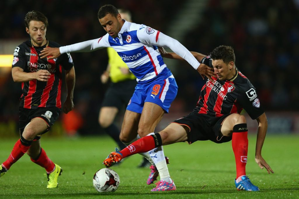 nhan-dinh-soi-keo-bournemouth-vs-nottingham-forest-luc-3h-ngay-25-11-2020